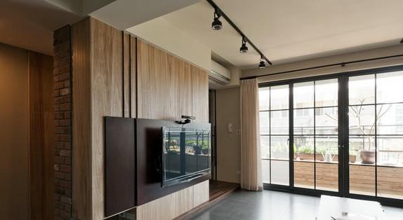 个人是做独立室内设计的,最近开始用房盒子vr设计师账号,我自有的3d